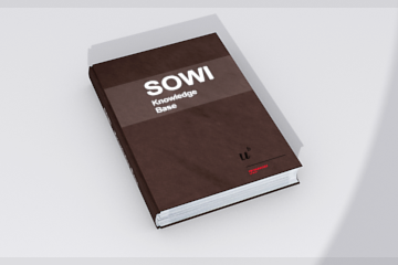 WIKI SOWI Knowledge Base intern